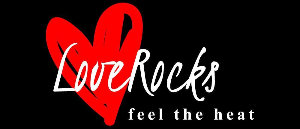 LoveRocks